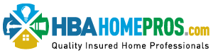 HBA-Home-Pros-Sticker-300