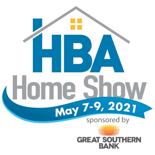 HBA Home Show 2021